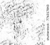 abstract grunge grey dark... | Shutterstock . vector #776317843