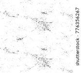 abstract grunge grey dark... | Shutterstock . vector #776356267