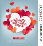 vector illustration for... | Shutterstock .eps vector #776957767