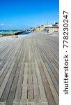 tel aviv  israel   20 march ... | Shutterstock . vector #778230247