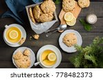 the perfect tasty breakfast.... | Shutterstock . vector #778482373