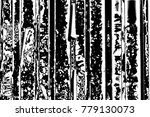 abstract background. monochrome ... | Shutterstock . vector #779130073