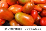 Small photo of Tomatoes are a treasure of riches when it comes to their antioxidant benefits. The tomato is the edible fruit of Solanum lycopersicum. Tomatoes come in many shapes, sizes, flavors, and colors.