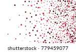 abstract background with many... | Shutterstock .eps vector #779459077