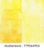 art abstract background. effect ... | Shutterstock . vector #779564953