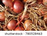 Week Market Add Onion  Costa...