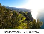 cabo gir o is one of the... | Shutterstock . vector #781008967