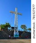 palawan  philippines   apr 11 ...   Shutterstock . vector #781527577