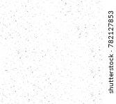 grunge black and white pattern. ... | Shutterstock . vector #782127853