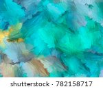 abstract texture background....   Shutterstock . vector #782158717
