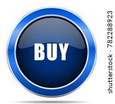 buy vector icon. modern design...   Shutterstock .eps vector #782288923