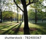 Small photo of University of Michigan Diag