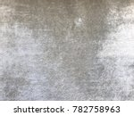 close up beige and green...   Shutterstock . vector #782758963
