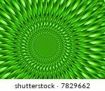 Green Efect