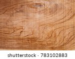 abstract natural texture of... | Shutterstock . vector #783102883