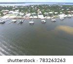 Small photo of Ono Island, Alabama