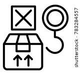 international shipping labels ...