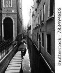 City Of Venice Italy
