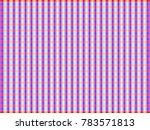 abstract background texture  ... | Shutterstock . vector #783571813