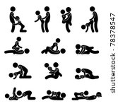 stick figure sex positions sex and pregnancy