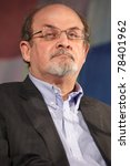 novello  italy   may 29  writer ...   Shutterstock . vector #78401962