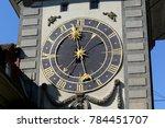 bern  switzerland   september... | Shutterstock . vector #784451707