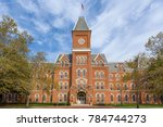 columbus  oh usa   october 21 ... | Shutterstock . vector #784744273