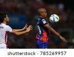 bangkok thailand jun25  josimar ... | Shutterstock . vector #785269957