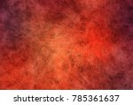 abstract grunge background with ...