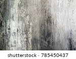 grunge background with space... | Shutterstock . vector #785450437
