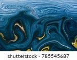 wallpaper picture image...   Shutterstock . vector #785545687