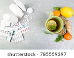 alternative remedies and