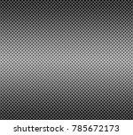 steel texture plate metal... | Shutterstock . vector #785672173