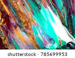 very beautiful texture.... | Shutterstock . vector #785699953