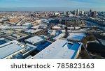 baltimore  md   december 16 ...   Shutterstock . vector #785823163
