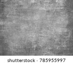 black and white grunge... | Shutterstock . vector #785955997