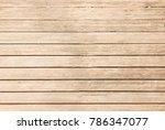 wood texture background  wood... | Shutterstock . vector #786347077