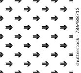 arrow pattern seamless repeat...