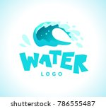 vector flat illustration of... | Shutterstock .eps vector #786555487