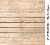 wood texture background  wood... | Shutterstock . vector #787534627