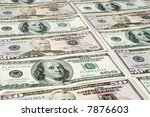 money background | Shutterstock . vector #7876603