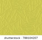 background texture  relief of...