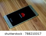 soest  germany   january 4 ...   Shutterstock . vector #788210317