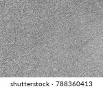 stone grunge cement wall  white ... | Shutterstock . vector #788360413