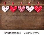 Valentines Day Handmade ...