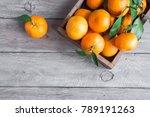 Tangerines  Oranges ...
