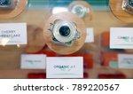 santa ana  california   usa...   Shutterstock . vector #789220567