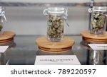 santa ana  california   usa... | Shutterstock . vector #789220597