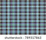 abstract background texture.... | Shutterstock . vector #789317863