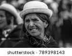 tisaleo  tungurahua  ecuador  ... | Shutterstock . vector #789398143
